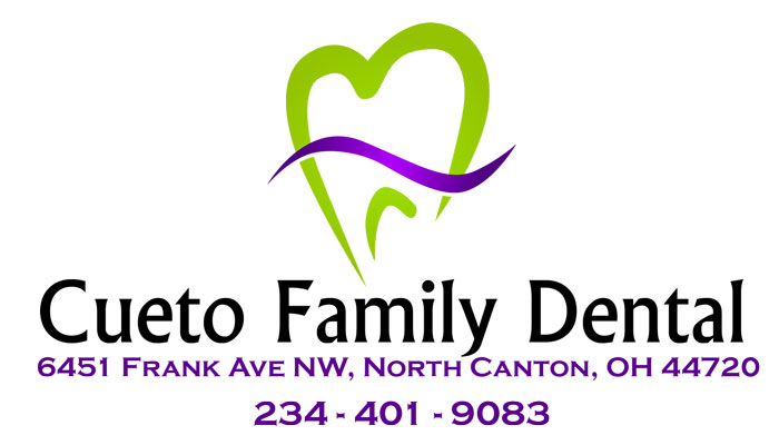 Cueto Family Dental Canton, OH